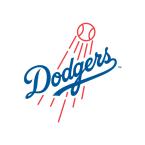 Los Angeles Dodgers (Español) USA