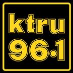 KTRU 96.1 FM United States of America, Houston