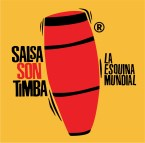 Salsa Son Timba Colombia