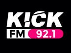 KICK FM 94.1 FM Mexico, Puebla