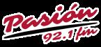 Pasión FM 92.1 94.1 FM Mexico, Puebla