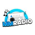 mmRadio United States of America