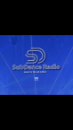 SubDance Radio United Kingdom