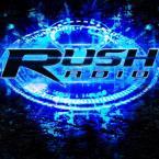 Rush Radio United Kingdom