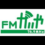 FM Gaiya 76.9 FM Japan, Uwajima