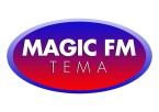 MAGIC FM TEMA Ghana