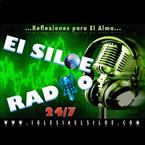 El Siloe Radio United States of America