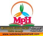Radiotelepiscinehaiti Haiti