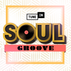 Soul Groove United States of America
