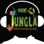 Radio La Jungla del Coca 94.3 FM Ecuador, Puerto Francisco de Orellana