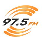 Radio Super FM Poland