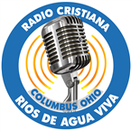 Radio Cristiana Rios de Agua Viva USA