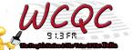 WCQC 91.3 FM United States of America, Clarksdale