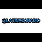 LatinazoRadio USA