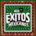 Éxitos Mexicanos USA