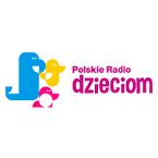 PR Dzieciom Poland