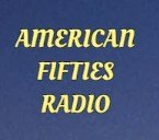 American Fifties Radio USA