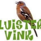 Luistervink South Africa