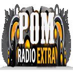 POM Radio Cameroon