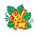 Sol FM 101.3 FM Mexico, Puebla