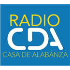 Casa de Alabanza Radio Puerto Rico