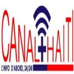 Radio CANAL+HAITI Haiti, Port-au-Prince