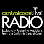 Central Coast LIVE! Radio USA, San Luis Obispo