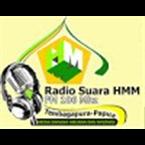 Radio Suara HMM Indonesia