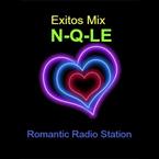 NQLE The Best Romantic Music USA