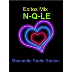 NQLE The Best Romantic Music United States of America