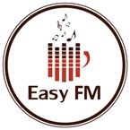 EASY FM Lithuania