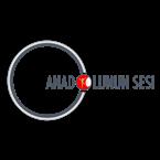 Anadolu'nun Sesi Radyosu Turkey