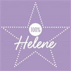 100% Helene - von SchlagerPlanet Germany