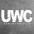 UWC RADIO United Kingdom
