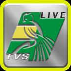 TVSUR Guatemala