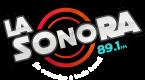 La Sonora 89.1 FM Colombia, Tunja