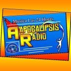 Apocalipsis Radio Mexico