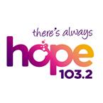 Hope 103.2 103.2 FM Australia, Sydney