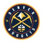 Denver Nuggets USA, Denver-Boulder