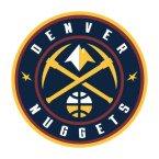 Denver Nuggets USA, Denver-Boulder