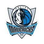Dallas Mavericks USA, Dallas-Fort Worth