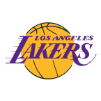 Los Angeles Lakers USA, Los Angeles