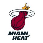 Miami Heat USA, Miami