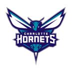 Charlotte Hornets USA, Charlotte