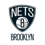 Brooklyn Nets USA