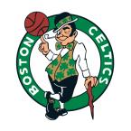 Boston Celtics USA, Boston