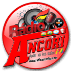 Radio Ancori FM Brazil