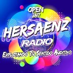 HERSAENZ-RADIO Mexico