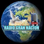 Radio Gran Nacion Ecuador