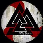 SRc Radio United Kingdom